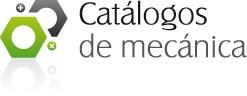 catalogosdemecanica